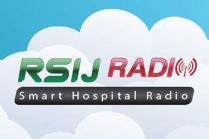 RSIJ Radio