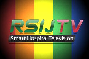 RSIJ TV